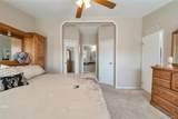 1081 Coolidge Street - Photo 29
