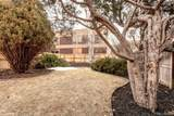 6831 Ithaca Place - Photo 2
