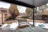 6831 Ithaca Place - Photo 34
