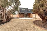 6831 Ithaca Place - Photo 36