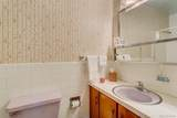 7107 Dudley Drive - Photo 18