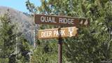 Quail Ridge - Photo 6