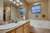 13282 Niwot Trail - Photo 17