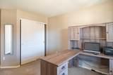 16685 102nd Place - Photo 15