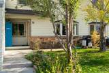 11 Hemlock Court - Photo 15