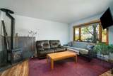 11 Hemlock Court - Photo 4