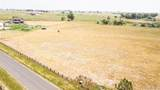 6146 Pheasant Crest Drive - Photo 4