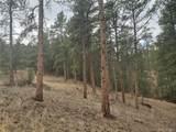 6 Turret Peak Trail - Photo 10