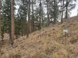 6 Turret Peak Trail - Photo 12