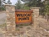 6 Turret Peak Trail - Photo 14