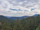 6 Turret Peak Trail - Photo 2