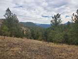 6 Turret Peak Trail - Photo 3