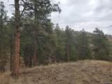 6 Turret Peak Trail - Photo 4