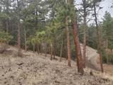 6 Turret Peak Trail - Photo 5