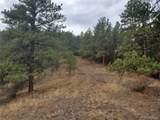 6 Turret Peak Trail - Photo 6