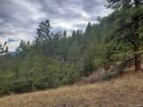 6 Turret Peak Trail - Photo 7