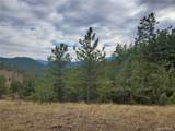 6 Turret Peak Trail - Photo 8
