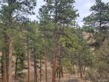 6 Turret Peak Trail - Photo 9