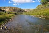 5739 Scenic Mesa Road - Photo 31