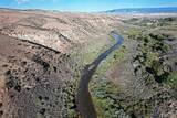 5739 Scenic Mesa Road - Photo 39