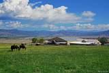 5739 Scenic Mesa Road - Photo 8