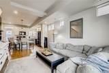 17900 106th Avenue - Photo 6