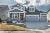 8833 Dunraven Street - Photo 1