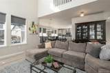 8833 Dunraven Street - Photo 11