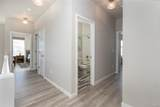 8833 Dunraven Street - Photo 20