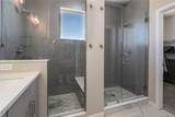 8833 Dunraven Street - Photo 24