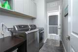 8833 Dunraven Street - Photo 28