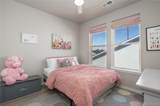 8833 Dunraven Street - Photo 29