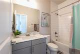 8833 Dunraven Street - Photo 31