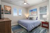 8833 Dunraven Street - Photo 32