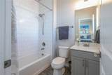 8833 Dunraven Street - Photo 34