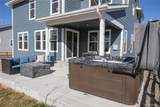 8833 Dunraven Street - Photo 38