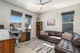 8833 Dunraven Street - Photo 4