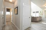 8833 Dunraven Street - Photo 6