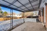 10419 Quivas Street - Photo 26