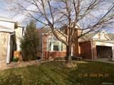 8433 Amherst Circle - Photo 1