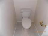 8433 Amherst Circle - Photo 16
