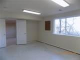8433 Amherst Circle - Photo 36