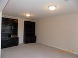 8433 Amherst Circle - Photo 38