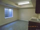 8433 Amherst Circle - Photo 40