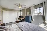 422 77th Avenue - Photo 26