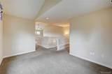 16364 Flintlock Court - Photo 19
