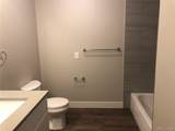 190 Highline Circle - Photo 21