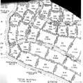 1907 Wampum Lane - Photo 6
