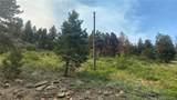 TBD Apex Valley Road - Photo 1
