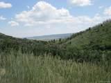 Raspberry Mtn Ranch - Photo 21